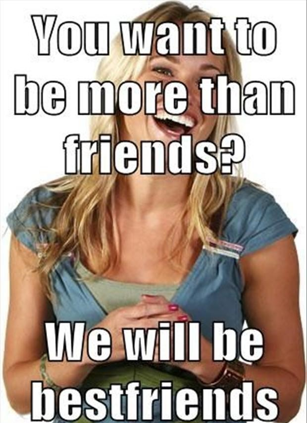 friend-zone-pictures-12
