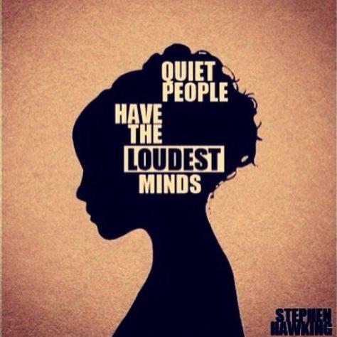 635915427285016541-992298832_635631062252597205103151809_introvert-mind