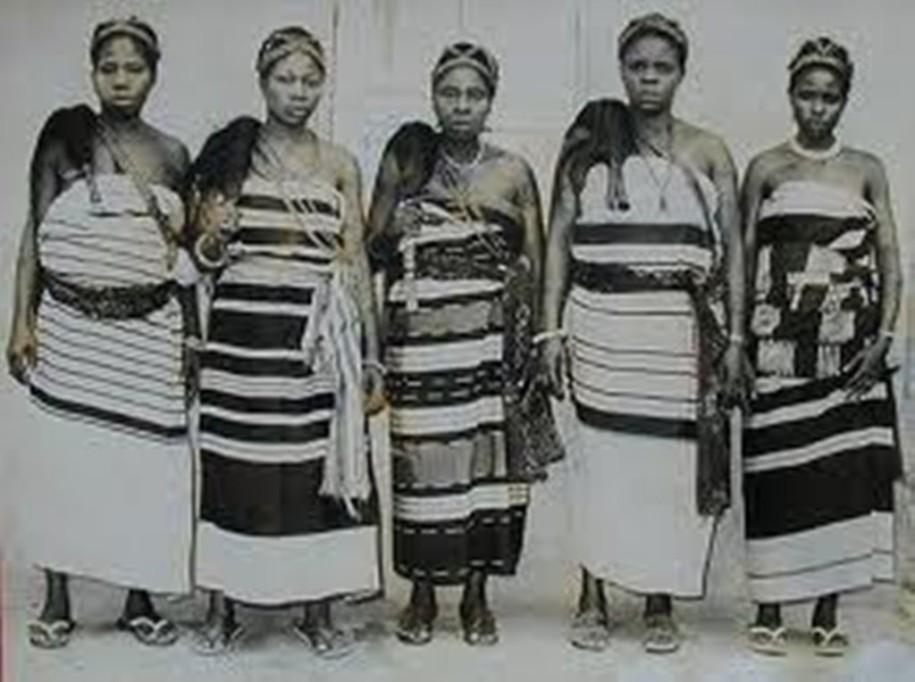 aba-women