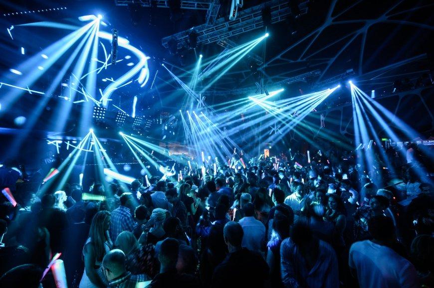 hakkasan-nightclub_r3hab86