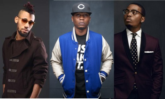 olamide-phyno-and-reminisce-shoot-video-for-local-rapper-1