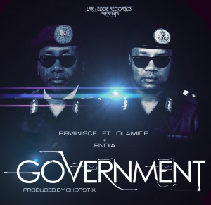 reminisce-government