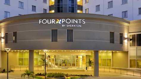 Four-Points-by-Sheraton-Lagos-Hotel.jpg