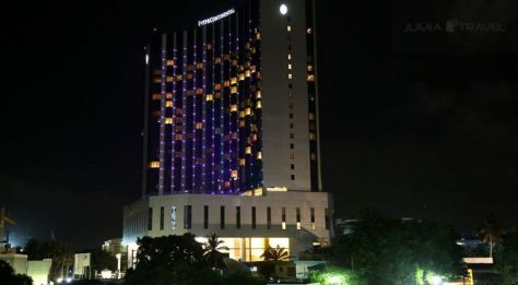intercontinental-hotel-lagos.jpeg
