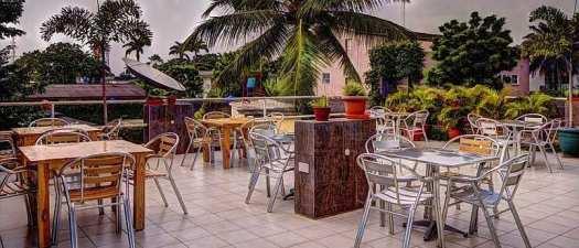 la-mango-lagos-hotels.ng