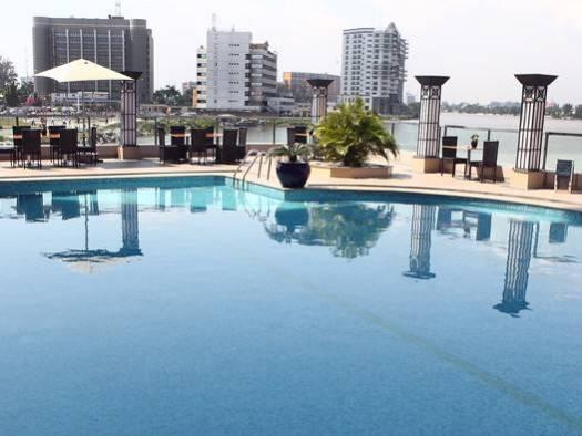 lagos-oriental-hotel-lagos-.jpg