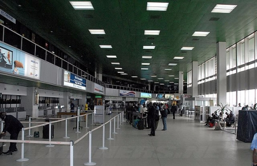 murtala-muhammed-international-airport-lagos-nigeria-mmia.jpg