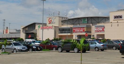 Palms Shopping Mall Lekki-hotels.ng.jpg