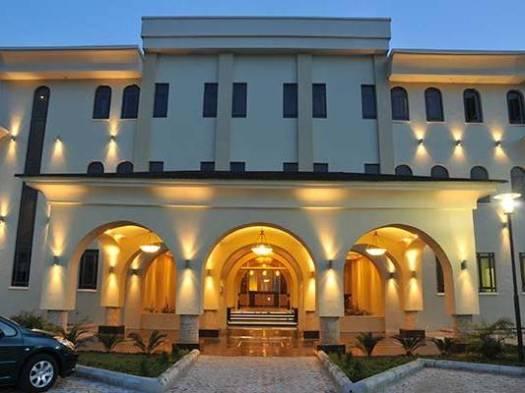 protea-hotel-ikeja-lagos-.jpg