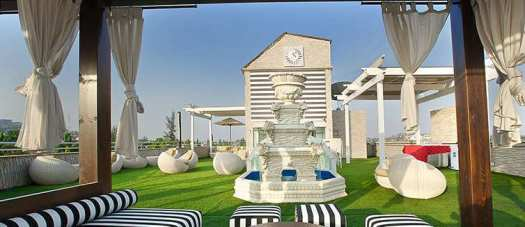 header_sky-bar-rooftop-lounge-summerset-abuja